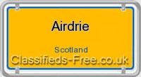 Airdrie board